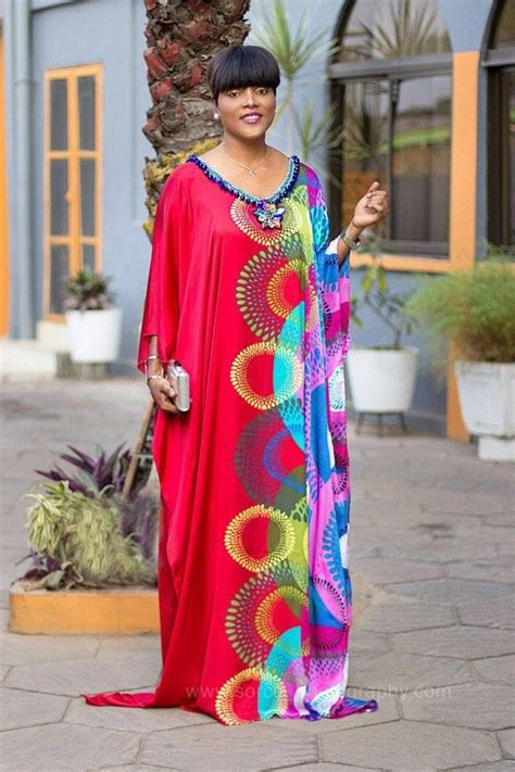 african boubou dresses african boubou and kaftan styles pictures