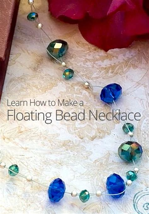 jewelry you can make payments on 25 unique beading jewelry ideas on diy