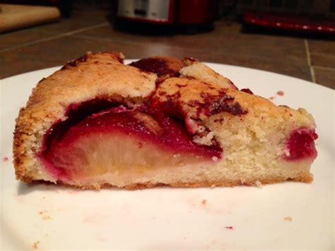 Smitten Kitchen Instagram by Smitten Kitchen S Purple Plum Torte Finding Time For Cooking