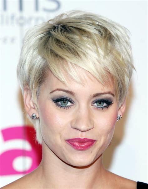hairstyle magazinephotos com kimberly wyatt photos photos kimberly wyatt attends 2009