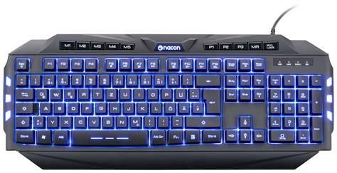 Keyboard Gaming 200 Ribuan nacon cl 200 gaming keyboard