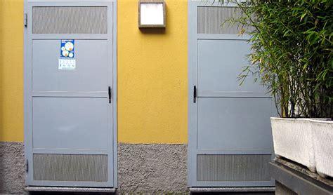 porte cantine steeltech porte porte corazzate porte cantina porte in