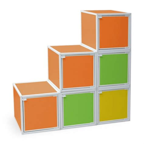 ikea cubes ikea storage cubes modern living room furniture with