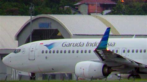 Kaos Budaya Indonesia Garuda gambar jual culture kaos distro keren budaya