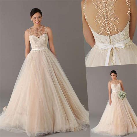 Fashion Wedding Dress by Archive Fashion Best Wedding Dresses 2018