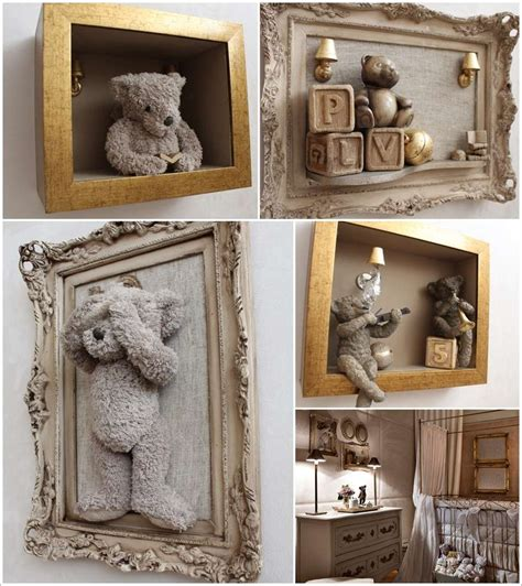 Antique Nursery Decor Baby Nursery Decor Carver Baby Nursery Antique Popular Limited Editions Functional