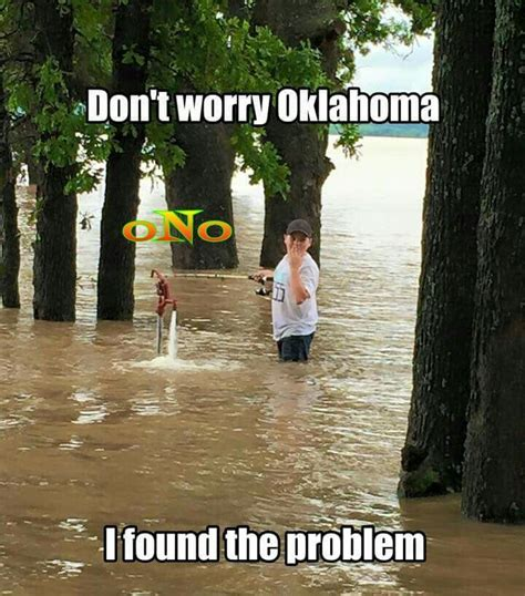 Okc Memes - oklahoma city funny memes pictures to pin on pinterest