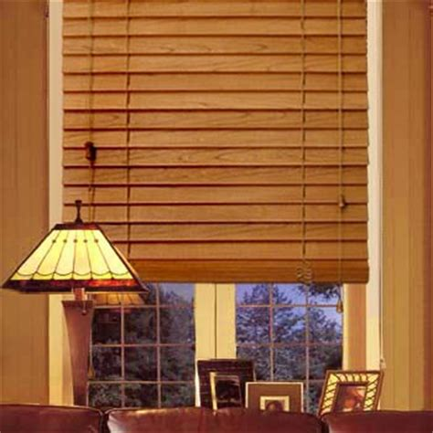 Wooden Blinds Wooden Blinds Wood Blinds Venetian Wood Blinds Roller