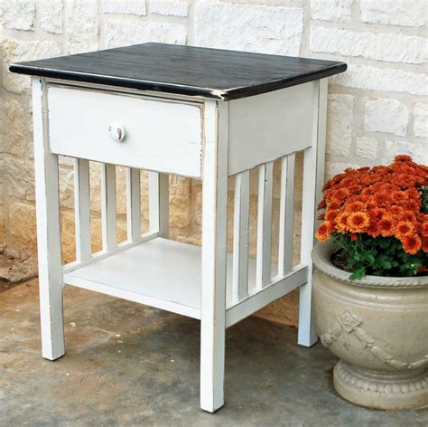 end tables for small spaces side tables for small spaces ideas for home