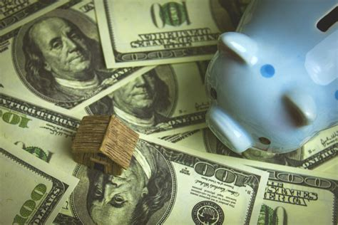 how to save money for a house how to save money for a house down payment
