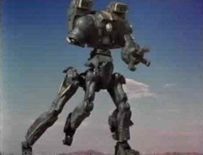 film robot jox culture shock film review and film on pinterest
