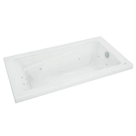 maax bathtub reviews maax whirlpool tub reviews maax whirlpool tub reviews