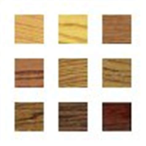 watco colors wood finish color charts wood stain colors