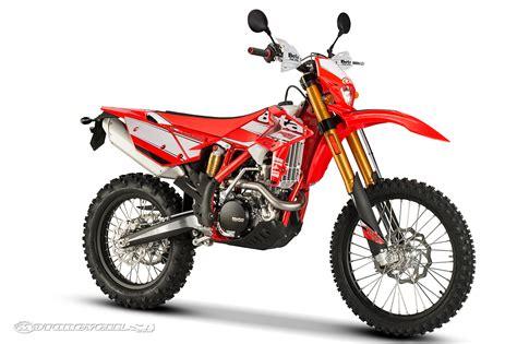 Dual Sport Kawasaki by Kawasaki Motorcycles Dual Sport Kawasaki Free Engine