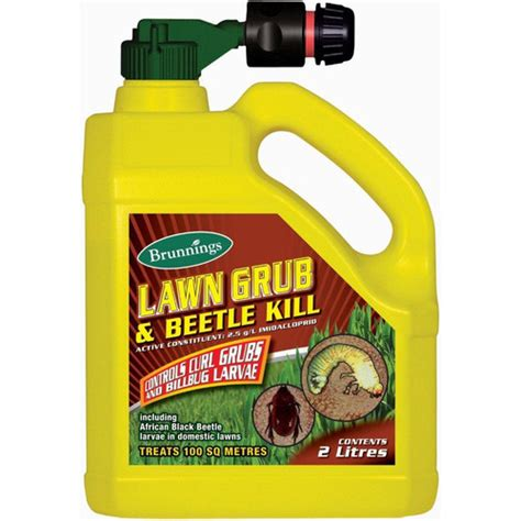 Pet Room Ideas grub and beetle killer zizo