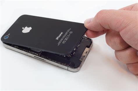 memperbaiki layar iphone   iphone    retak