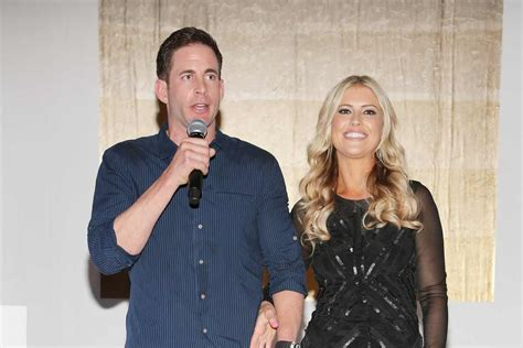 tarek christina tarek and christina el moussa s divorce affects their