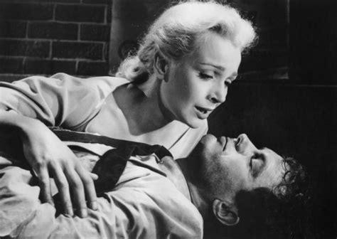 film underworld usa underworld u s a 1961 toronto film society toronto