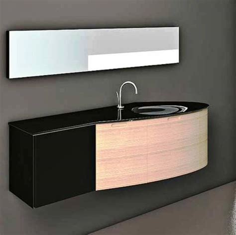 Modern Bathroom Sinks Lowes Contemporary Installing A Lowes Bathroom Vanity And Sinks