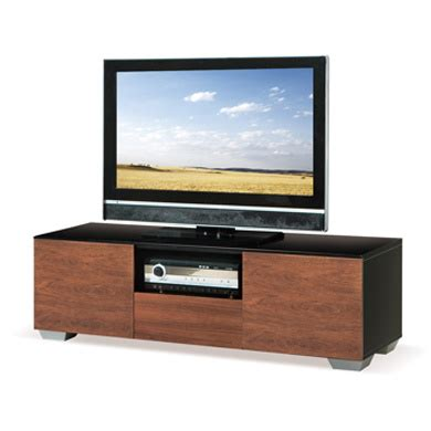 credenza exports china tv credenza 2 china penel furniture modern