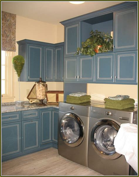 home depot laundry room cabinets laundry room sink cabinet home depot home design ideas