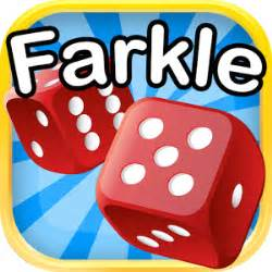House Design Games Play Online farkle dice free roller android apps on google play