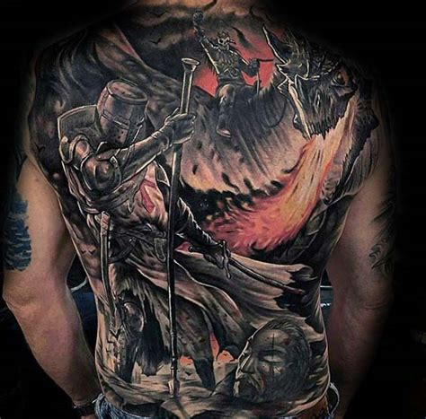 battle tattoos designs 50 tattoos for eccentric ink design ideas