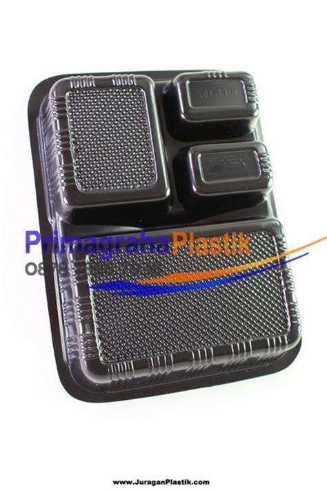 Jual Plastik Kemasan Bento plastik kemasan kue dan makanan home newhairstylesformen2014