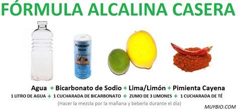 se cura el cancer con bicarbonato de sodio por ruth lim 243 n con bicarbonato una f 243 rmula alcalina