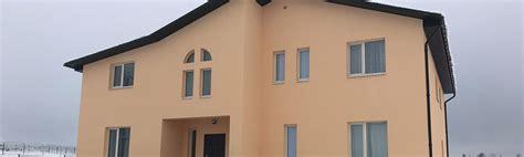baumhäuser zum leben stiftung die br 252 cke zum leben kinderhaus ii in slabada