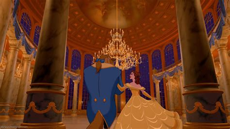 sing  beauty   beast theme song    psyched