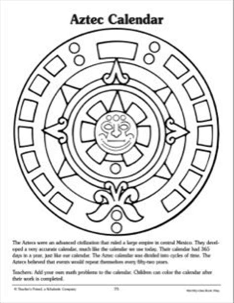 Aztec Calendar Meaning 17 Best Ideas About Aztec Calendar On Aztec