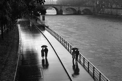 imagen en blanco y negro romanticas fotograf 237 a en blanco y negro de parejas en par 237 s