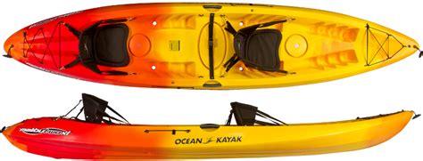 malibu 2xl kayak malibu two xl