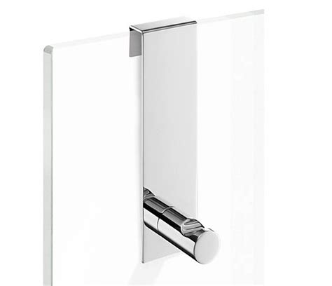 Towel Holder Shower Door Hook