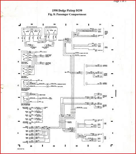 m37 dodge truck wiring diagrams m37 truck parts wiring