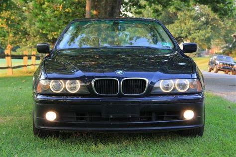 car engine manuals 1992 bmw 3 series navigation system purchase used 1992 bmw 525it touring wagon w e36 supercharged m3 engine manual mods in