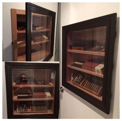 Humidor Room by 25 Best Ideas About Cigar Room On Cigar