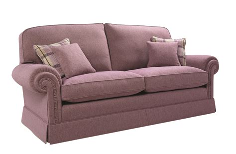 Bridgecraft Sofas by Vale Bridgecraft Highgrove Collection Choice Furniture