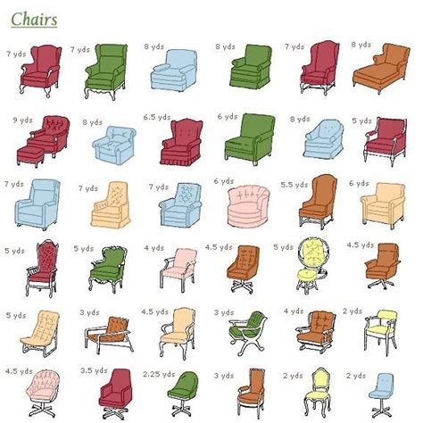 Upholstery Fabric Near Me by 25 Best Ideas About Upholstery Fabric For Chairs On