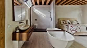 Basement Bathroom Design Ideas 20 cool basement bathroom ideas home design lover