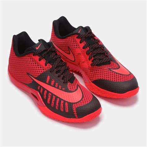 basketball shoes footwear nike hyperlive basketball shoe sss