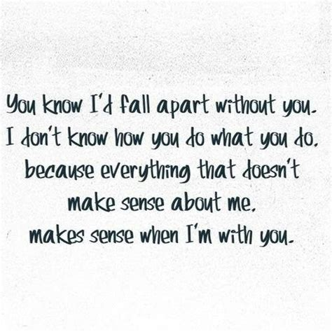 love songs him to her 25 best images about lyrics on pinterest