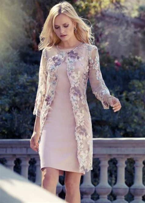 hochzeitskleid brautmutter 93657 carla ruiz vestidos pinterest vintage