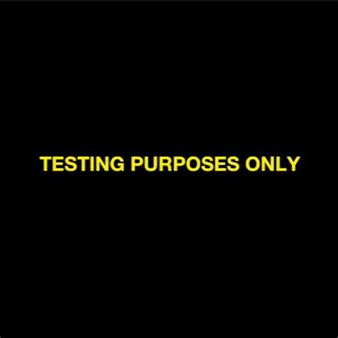 aap rocky shares  testing teaser