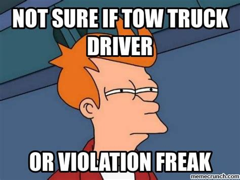 Fufufufu Meme - truck driver meme 28 images related keywords