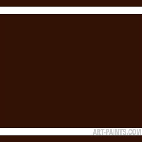 dark brown paint dark brown academy pastel paints 30 dark brown paint