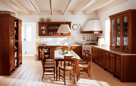 tips to clean wood kitchen cabinets my kitchen interior