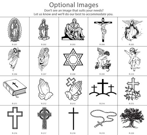 Headstone Designs Templates Pictures To Pin On Pinterest Pinsdaddy Headstone Designs Templates