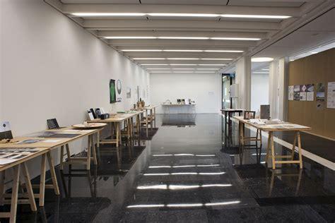 Tentoonstelling Design Academy Eindhoven | onderzoeksopdracht design academy eindhoven landschap in